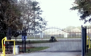 A Storage for U - Prairieville Facility at  38247 Louisiana 42, Prairieville, LA