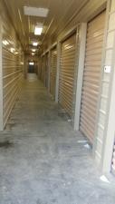 Hickory Pointe Self Storage - Photo 2