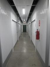 Metro Storage - Photo 5
