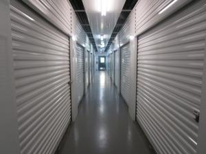 Metro Storage - Photo 7