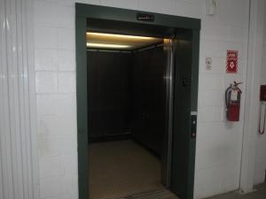 Metro Storage - Photo 8