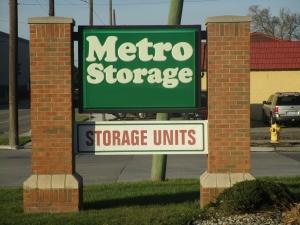 Metro Storage - Photo 10