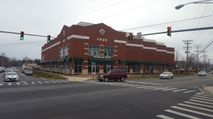 Self Storage Zone - Annapolis
