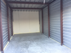 View Larger Rockwall / Fate Self Storage   Photo 6