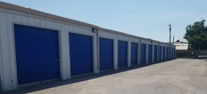 Top Value Storage - 1003 N 38th St. - Photo 6