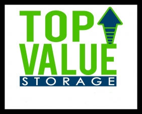 Top Value Storage - 1174 S. Amy Lane
