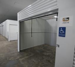 Storage Perfecto - 1045 Mexico Blvd. - Photo 7
