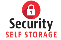 Security Self Storage - Napa - 219 Walnut Street - Photo 2