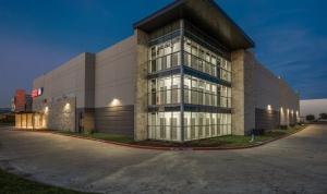 Image of Advantage Storage - Flower Mound Facility on 850 Gerault Road  in Flower Mound, TX - View 3
