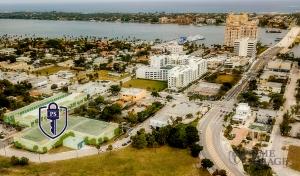 Prime Storage - West Palm Beach - Photo 2