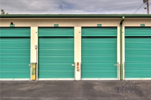 Prime Storage - West Palm Beach - Photo 3