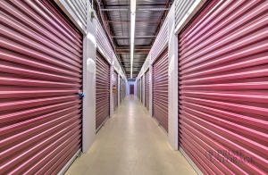 Prime Storage - West Palm Beach - Photo 4
