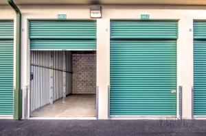 Prime Storage - West Palm Beach - Photo 5