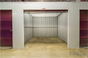 Prime Storage - West Palm Beach - Photo 6