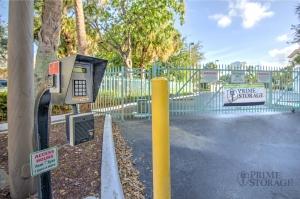 Prime Storage - West Palm Beach - Photo 10