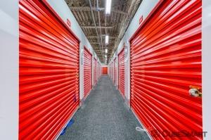 CubeSmart Self Storage - Delray Beach - 3195 South Congress Avenue - Photo 2