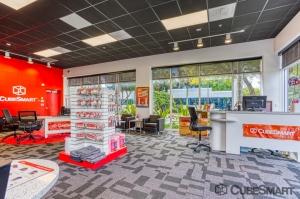 CubeSmart Self Storage - Delray Beach - 3195 South Congress Avenue - Photo 7