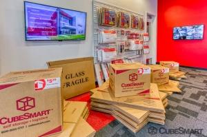CubeSmart Self Storage - Delray Beach - 3195 South Congress Avenue - Photo 8