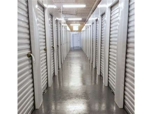 Image of Extra Space Storage - Raleigh - Capital Blvd Facility on 2220 Capital Boulevard  in Raleigh, NC - View 3