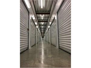 Extra Space Storage - Thonotosassa - Fowler Ave - Photo 3