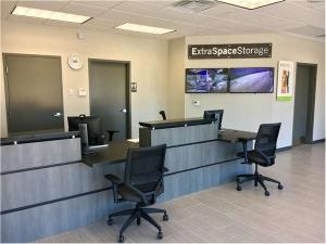 Extra Space Storage - Thonotosassa - Fowler Ave - Photo 4