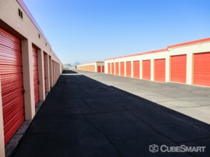 CubeSmart Self Storage - Tucson - 3970 S Palo Verde Rd - Photo 2