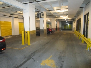 Devon Self Storage - Wabash - Photo 3