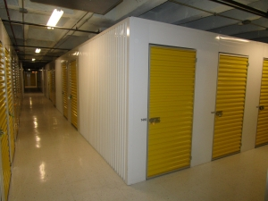 Devon Self Storage - Wabash - Photo 5