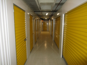 Devon Self Storage - Wabash - Photo 6