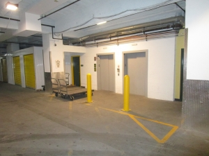 Devon Self Storage - Wabash - Photo 7