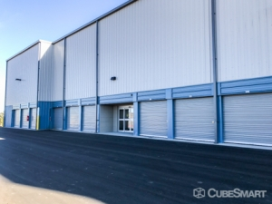 Captivating View Larger CubeSmart Self Storage   Northglenn   2255 East 104th Ave    Photo 6