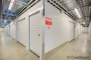 CubeSmart Self Storage - Northglenn - 2255 East 104th Ave - Photo 5