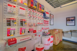 CubeSmart Self Storage - Northglenn - 2255 East 104th Ave - Photo 8