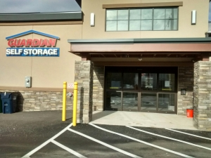 Self Storage Finders