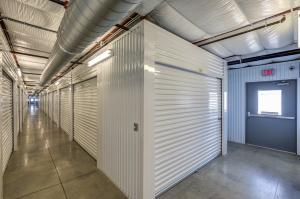 All Storage - Eldorado - 6707 Eldorado Pkwy - Photo 4