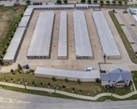 All Storage - Eldorado - 6707 Eldorado Pkwy - Photo 5