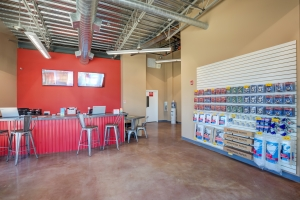 All Storage - McKinney - 1415 N Custer Rd - Photo 3