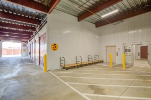 All Storage - McKinney - 1415 N Custer Rd - Photo 5