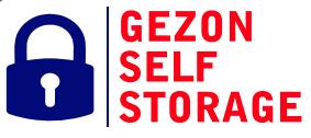 Gezon Self Storage