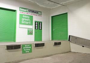 SmartSTORAGEKC - Photo 1