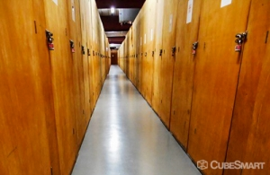 CubeSmart Self Storage - Sarasota - 6720 South Tamiami Trail - Photo 2