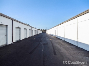 CubeSmart Self Storage - Sarasota - 6720 South Tamiami Trail - Photo 3