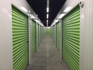 StorePro Self Storage - Photo 4