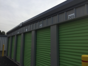 StorePro Self Storage - Photo 8