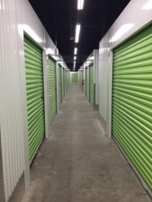 StorePro Self Storage - Photo 9