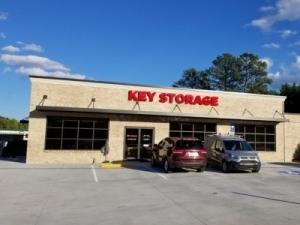 Key Storage - Photo 2