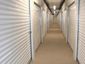 Key Storage - Photo 4