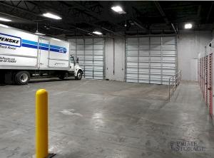 Prime Storage - Bronx - Zerega Ave - Photo 6