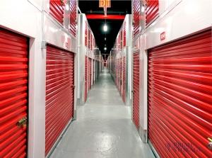 Prime Storage - Bronx - Zerega Ave - Photo 8