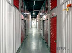 Prime Storage - Bronx - Zerega Ave - Photo 9